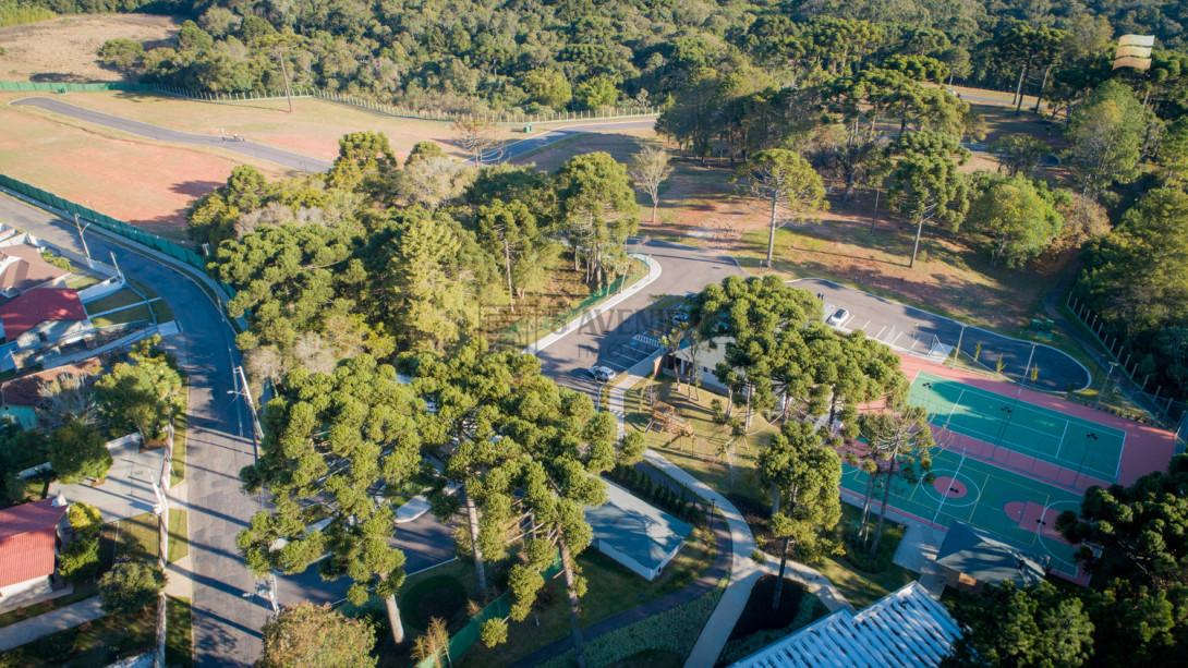 Foto 37 - TERRENO EM CONDOMÍNIO em CURITIBA - PR, no bairro Cidade Industrial - Referência LE00551