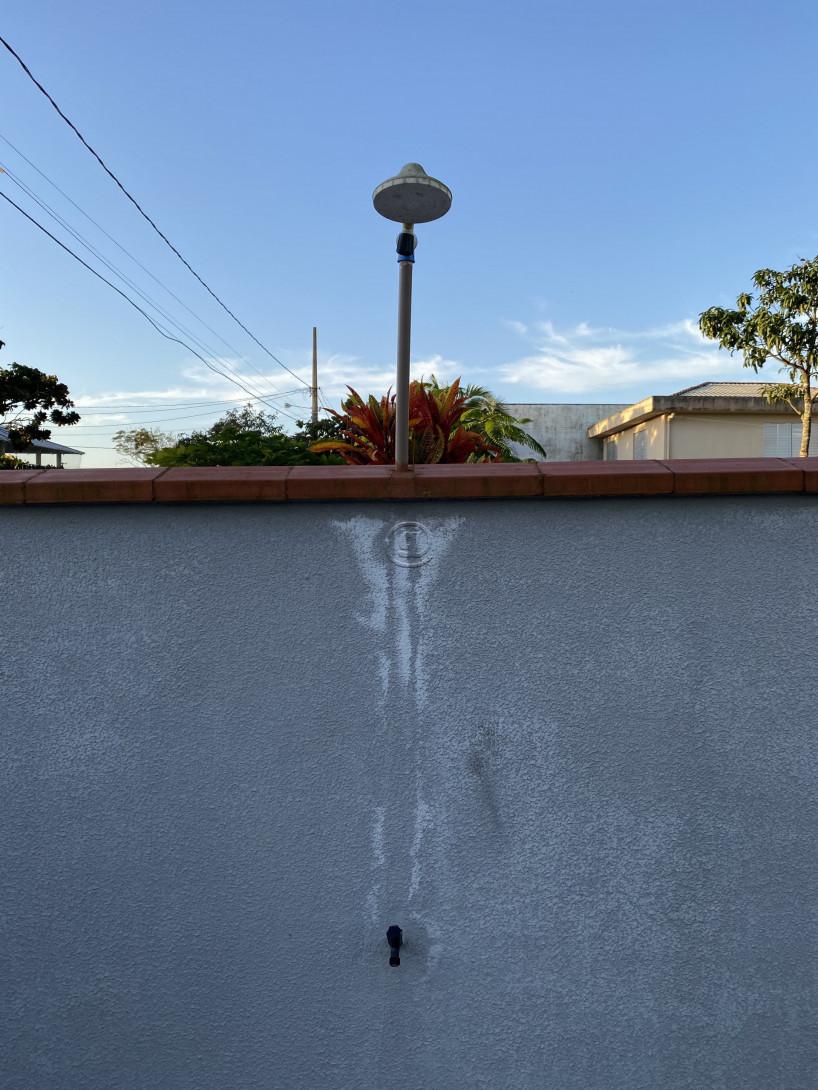 Foto 3 - SOBRADO em PONTAL DO PARANÁ - PR, no bairro Balneário de Ipanema - Referência 315