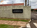 Foto 7 - VILLAGIO TREVISO - JD SÃO SILVESTRE