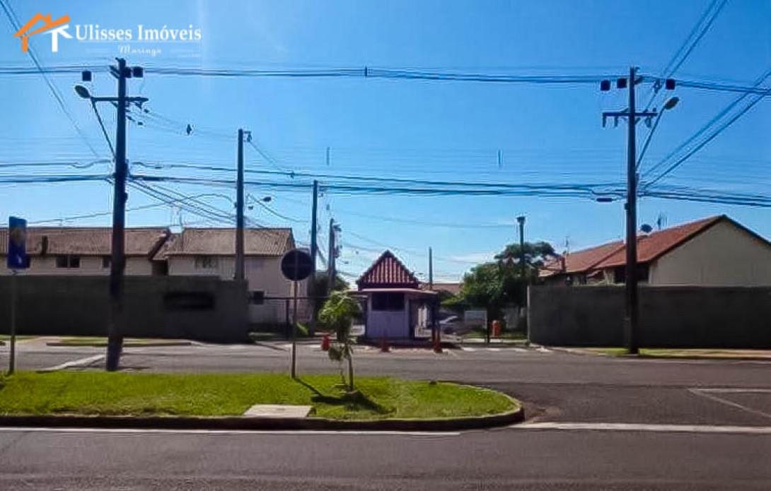 Foto 8 - VILLAGIO TREVISO - JD SÃO SILVESTRE