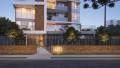 Foto 1 - APARTAMENTO DUPLEX em CURITIBA - PR, no bairro Juvevê - Referência LE00559