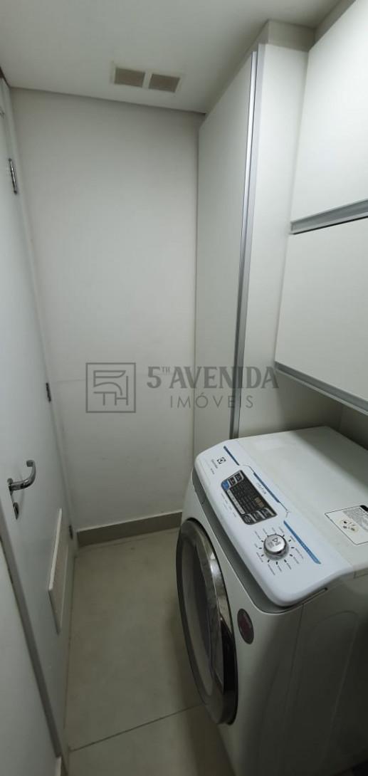 Foto 13 - APARTAMENTO em CURITIBA - PR, no bairro Capão Raso - Referência AN00090