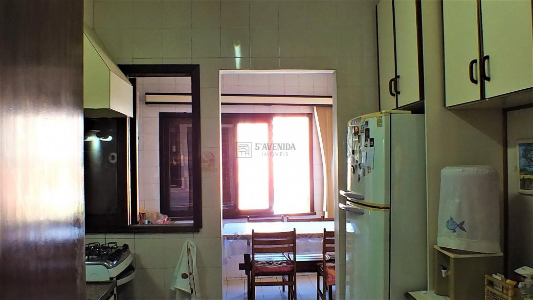 Foto 11 - SOBRADO em CURITIBA - PR, no bairro Água Verde - Referência AN00091