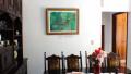 Foto 3 - SOBRADO em CURITIBA - PR, no bairro Água Verde - Referência AN00091