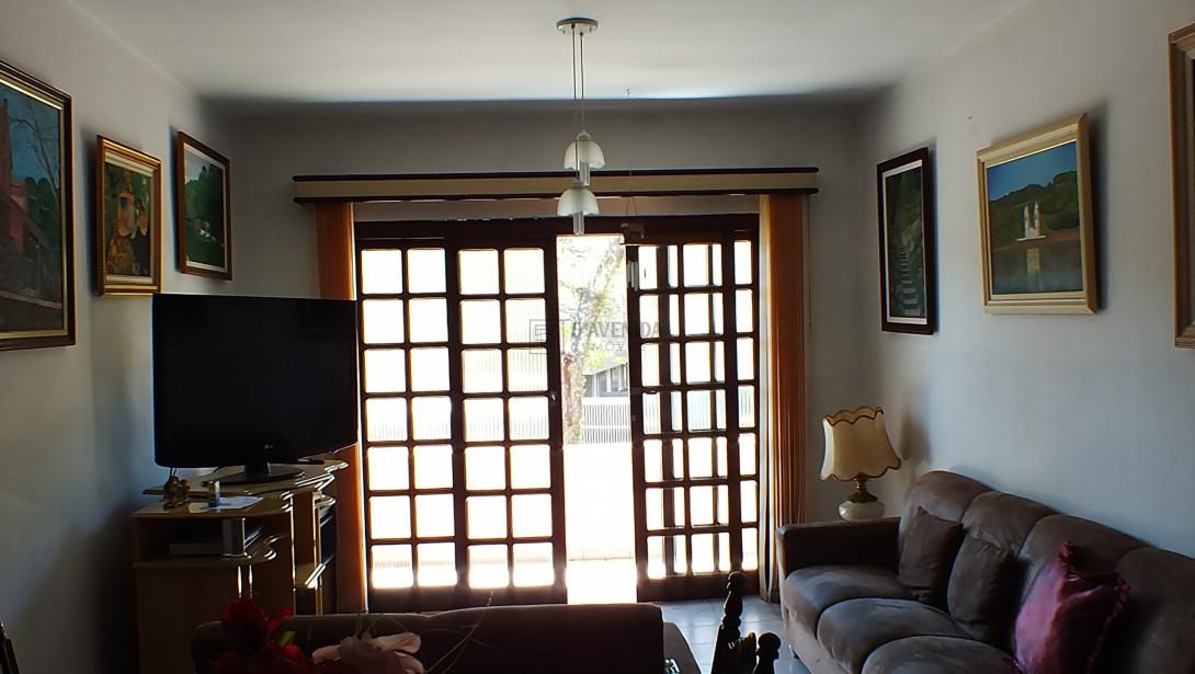 Foto 15 - SOBRADO em CURITIBA - PR, no bairro Água Verde - Referência AN00091