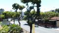 Foto 16 - SOBRADO em CURITIBA - PR, no bairro Água Verde - Referência AN00091