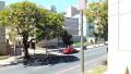 Foto 17 - SOBRADO em CURITIBA - PR, no bairro Água Verde - Referência AN00091
