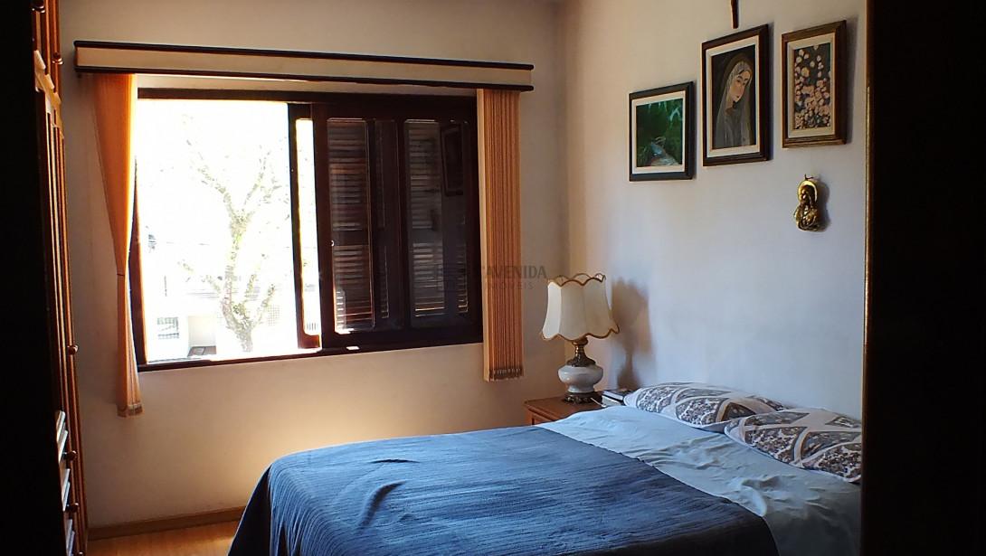 Foto 20 - SOBRADO em CURITIBA - PR, no bairro Água Verde - Referência AN00091