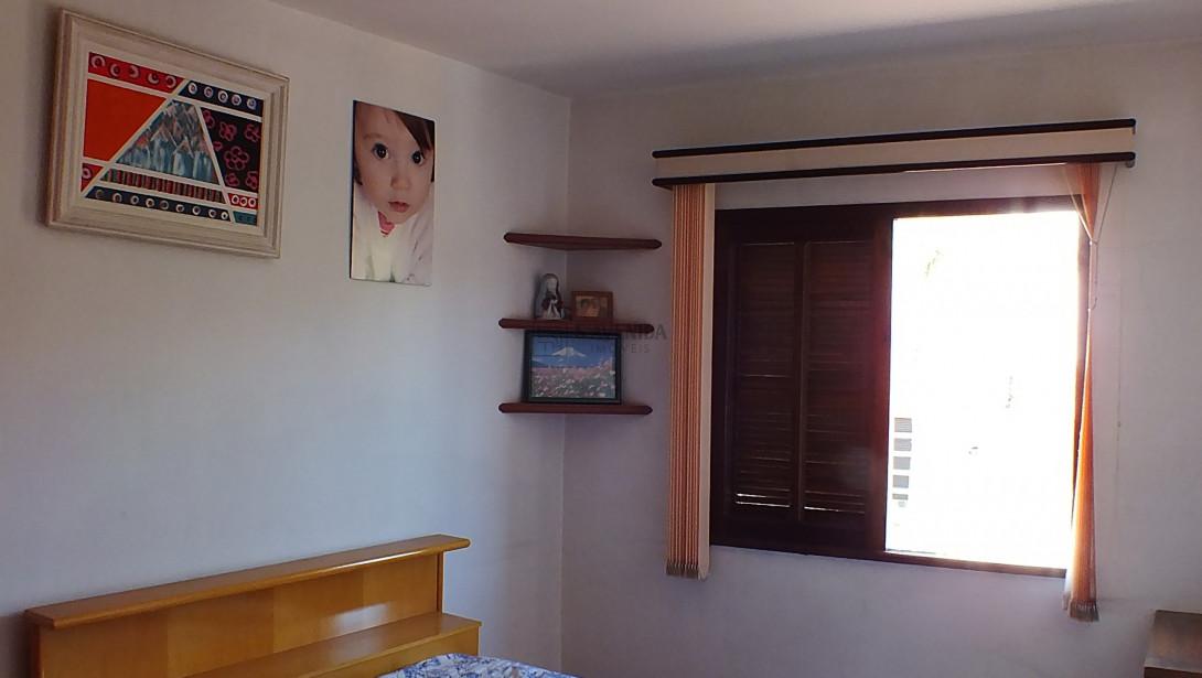 Foto 27 - SOBRADO em CURITIBA - PR, no bairro Água Verde - Referência AN00091