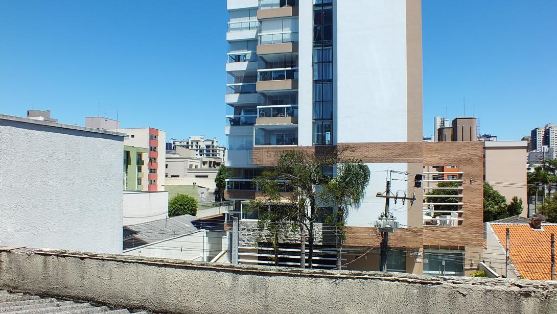 Foto 13 - SOBRADO em CURITIBA - PR, no bairro Água Verde - Referência AN00091