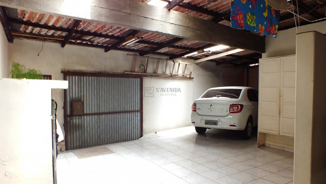 Foto 33 - SOBRADO em CURITIBA - PR, no bairro Água Verde - Referência AN00091