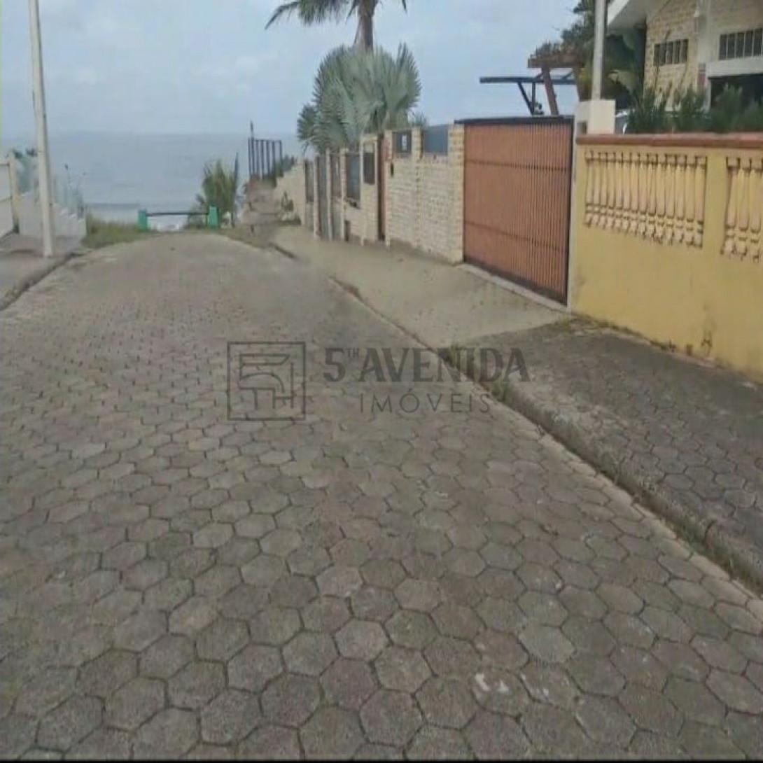 Foto 14 - CASA em BARRA VELHA - SC, no bairro Itajuba - Referência AN00092