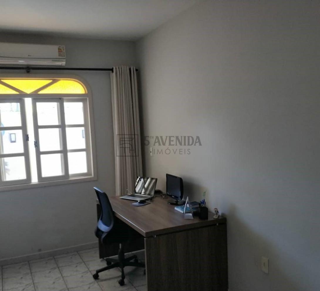 Foto 9 - CASA em BARRA VELHA - SC, no bairro Itajuba - Referência AN00092