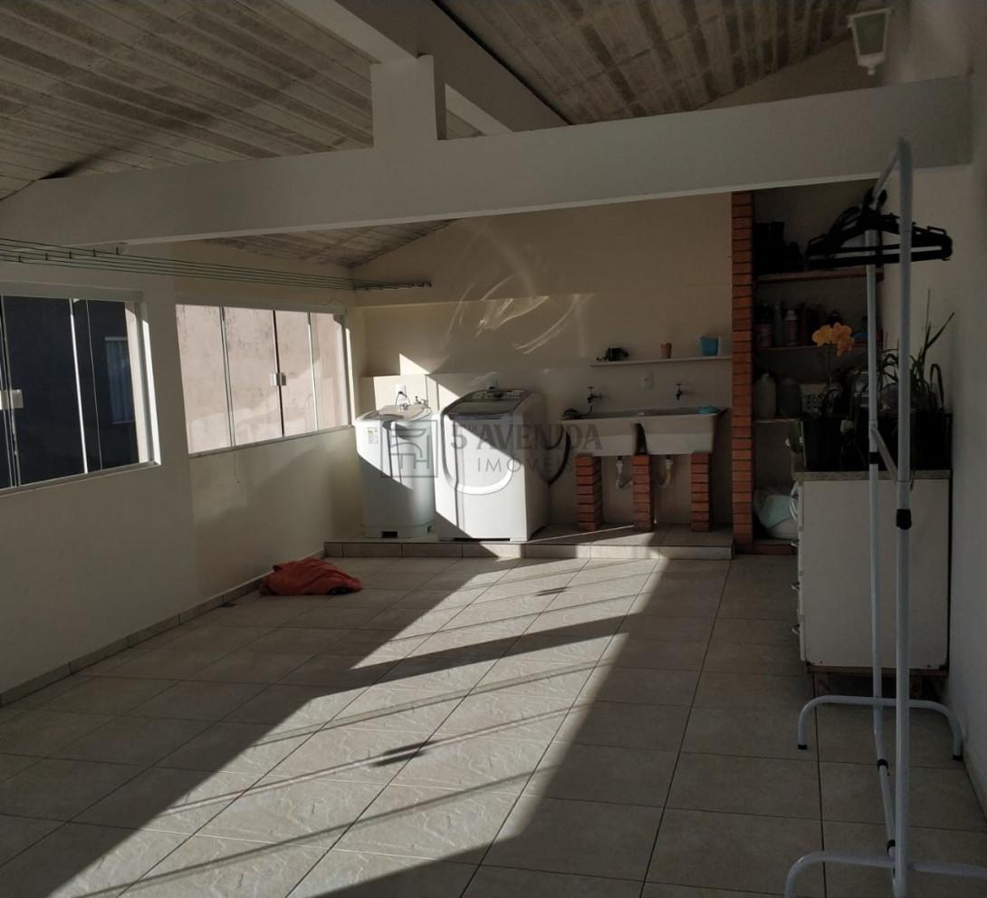 Foto 13 - CASA em BARRA VELHA - SC, no bairro Itajuba - Referência AN00092