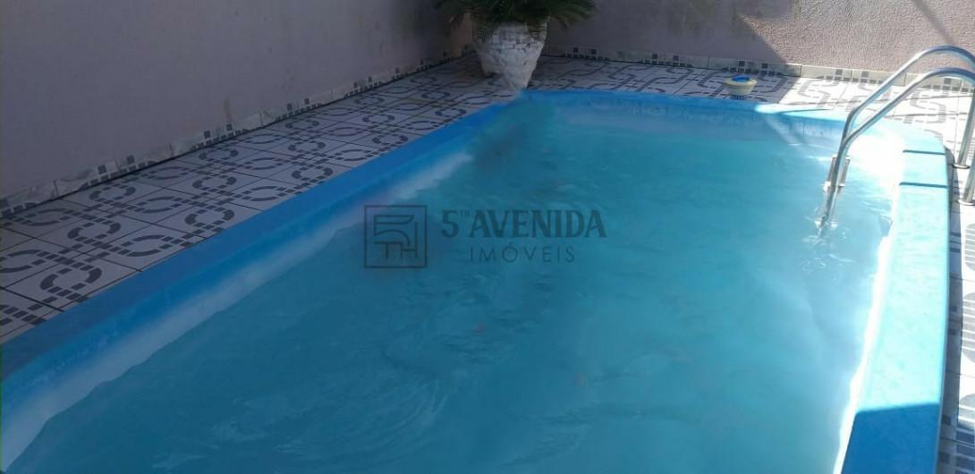 Foto 3 - CASA em BARRA VELHA - SC, no bairro Itajuba - Referência AN00092