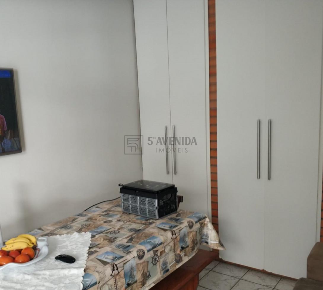 Foto 7 - CASA em BARRA VELHA - SC, no bairro Itajuba - Referência AN00092