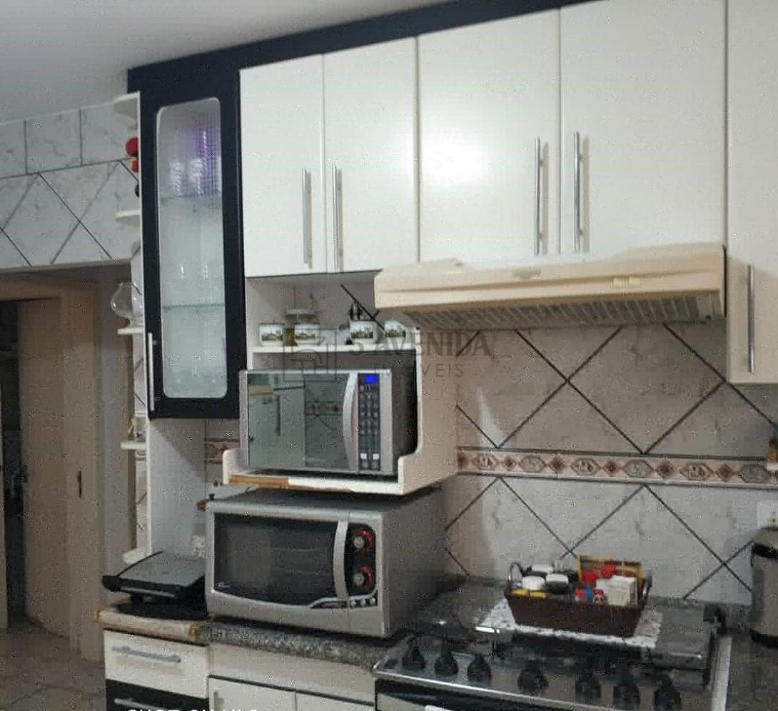 Foto 8 - CASA em BARRA VELHA - SC, no bairro Itajuba - Referência AN00092