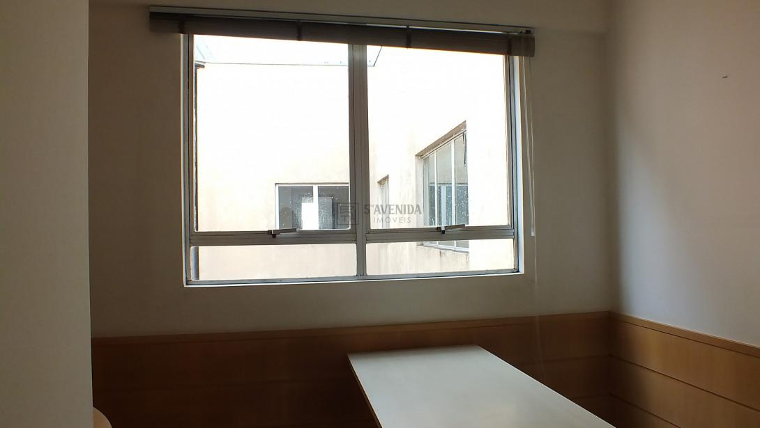 Foto 11 - SALA COMERCIAL em CURITIBA - PR, no bairro Centro - Referência AN00096