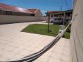 Foto 3 - CASA em CURITIBA - PR, no bairro Atuba - Referência AN00097