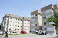 Foto 1 - APARTAMENTO em CURITIBA - PR, no bairro Uberaba - Referência PR00043