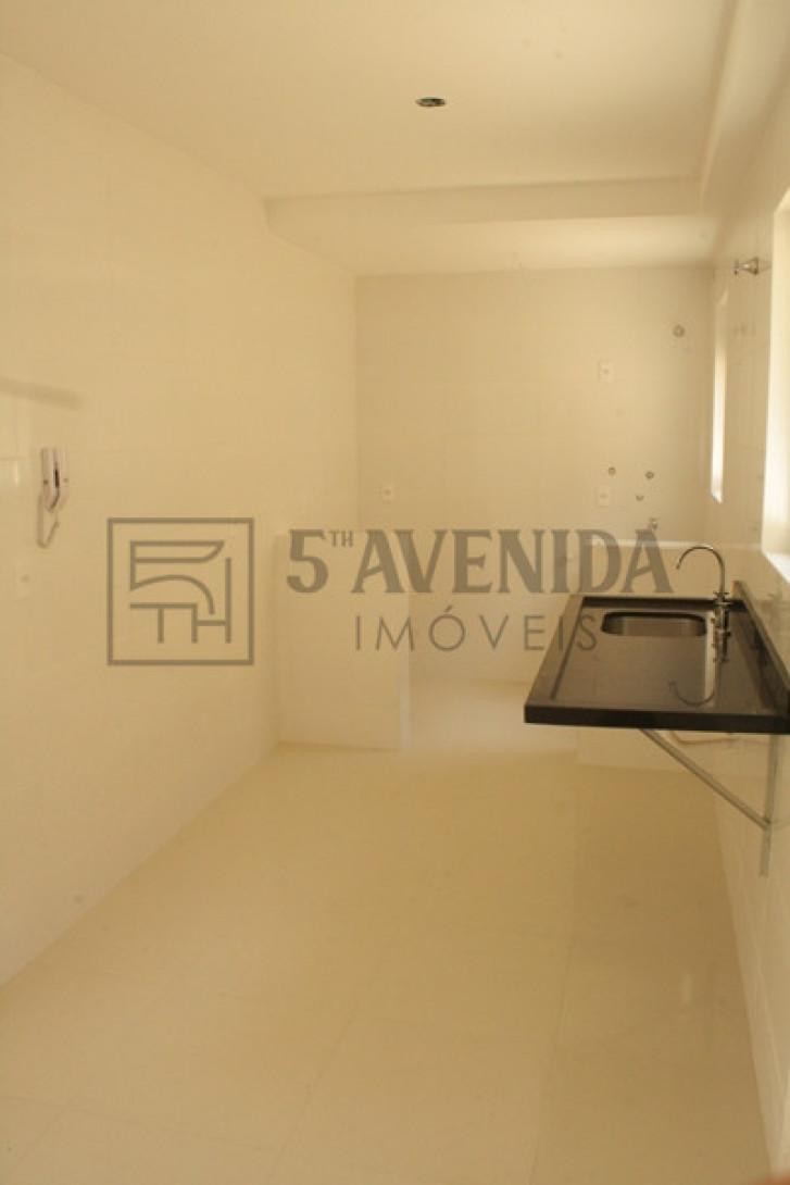 Foto 7 - APARTAMENTO em CURITIBA - PR, no bairro Uberaba - Referência PR00043