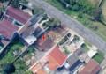 Foto 1 - TERRENO em CURITIBA - PR, no bairro Pilarzinho - Referência TE00022