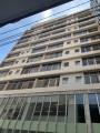 Foto 2 - PRÉDIO comercial para locação no Centro  -  Próximo a Rua XV de Novembro