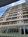 Foto 2 - PRÉDIO para locação no Centro  - Próximo a Rua XV de Novembro