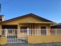 Foto 1 - IMÓVEIS COM PISCINA em PONTAL DO PARANÁ - PR, no bairro Balneário de Ipanema - Referência 259