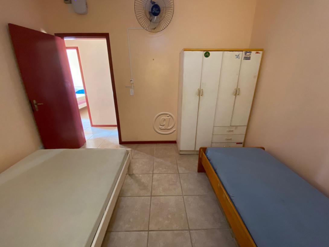Foto 14 - IMÓVEIS COM PISCINA em PONTAL DO PARANÁ - PR, no bairro Balneário de Ipanema - Referência 259