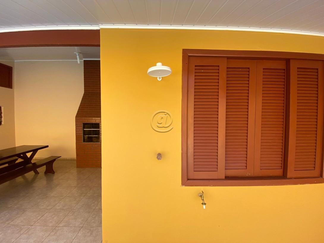 Foto 29 - IMÓVEIS COM PISCINA em PONTAL DO PARANÁ - PR, no bairro Balneário de Ipanema - Referência 259