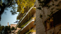Foto 7 - APARTAMENTO em CURITIBA - PR, no bairro Cabral - Referência LE00596