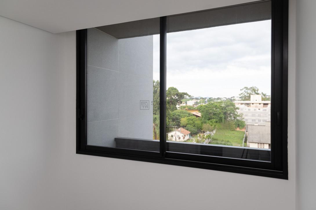 Foto 27 - APARTAMENTO em CURITIBA - PR, no bairro Juvevê - Referência LE00605