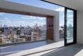 Foto 28 - APARTAMENTO em CURITIBA - PR, no bairro Juvevê - Referência LE00605
