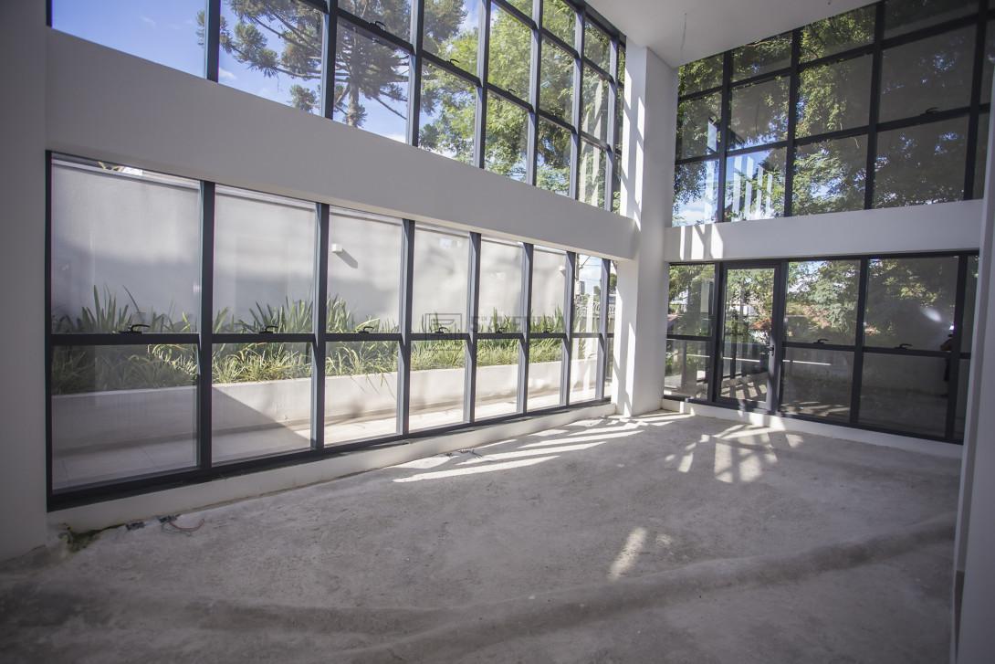 Foto 17 - SALA COMERCIAL em CURITIBA - PR, no bairro Batel - Referência LE00612