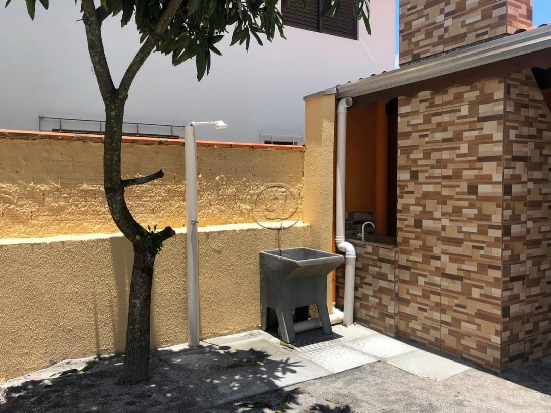 Foto 10 - IMÓVEIS COM PISCINA em PONTAL DO PARANÁ - PR, no bairro Balneário Ipanema - Referência 222