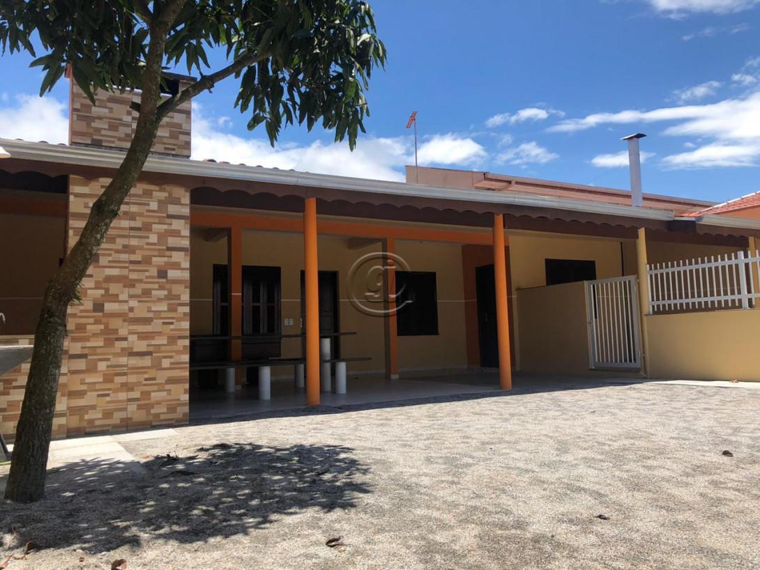 Foto 3 - IMÓVEIS COM PISCINA em PONTAL DO PARANÁ - PR, no bairro Balneário Ipanema - Referência 222