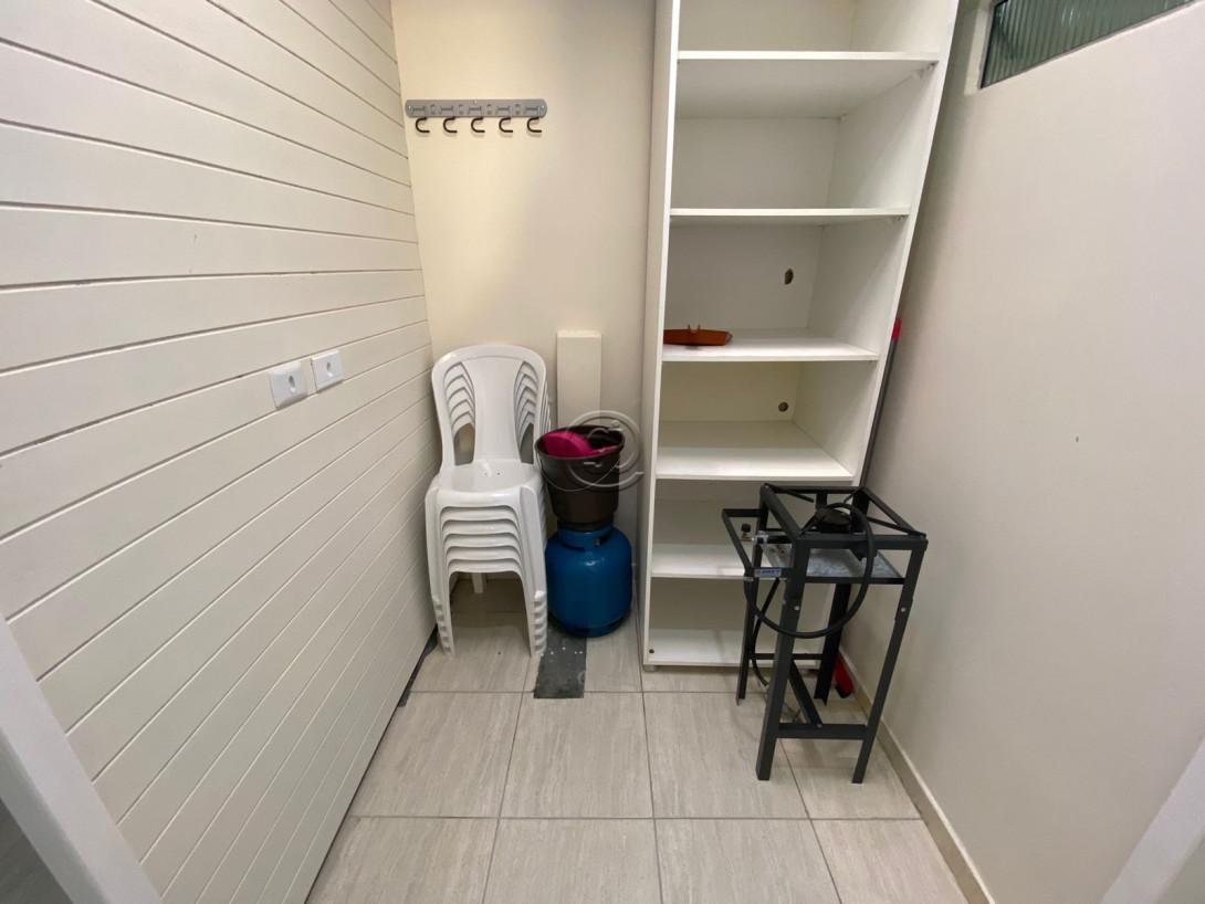 Foto 17 - IMÓVEIS COM PISCINA em PONTAL DO PARANÁ - PR, no bairro Balneário Ipanema - Referência 222