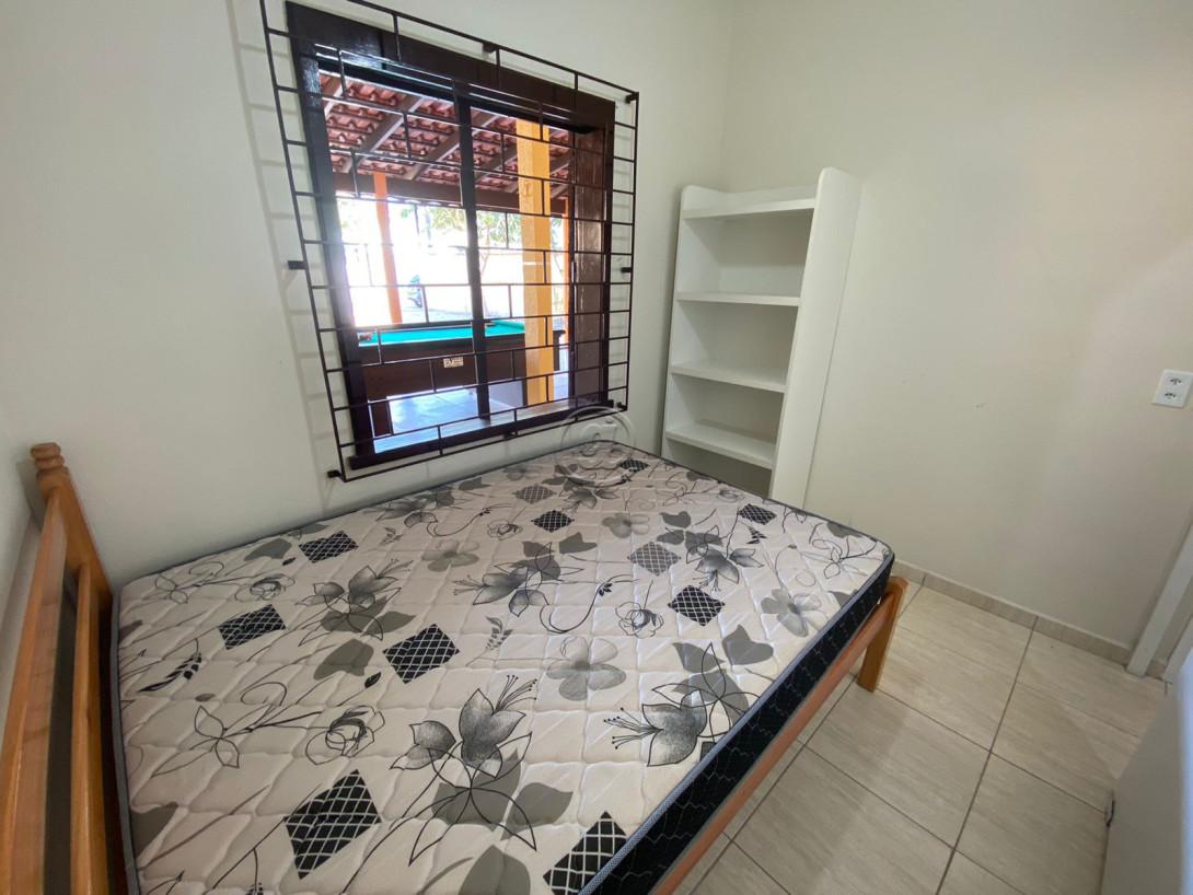 Foto 23 - IMÓVEIS COM PISCINA em PONTAL DO PARANÁ - PR, no bairro Balneário Ipanema - Referência 222