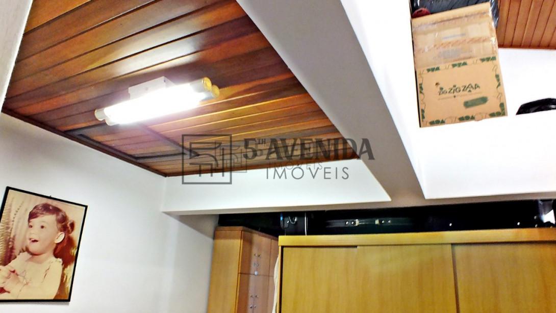 Foto 24 - CASA COMERCIAL em CURITIBA - PR, no bairro Água Verde - Referência AN00104