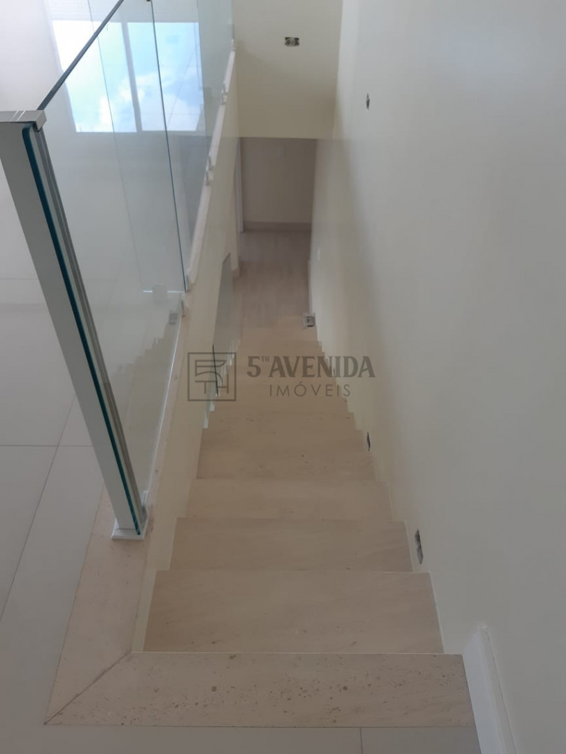 Foto 3 - COBERTURA em CURITIBA - PR, no bairro Juvevê - Referência LE00582