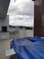 Foto 10 - COBERTURA em CURITIBA - PR, no bairro Juvevê - Referência LE00582