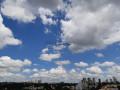 Foto 12 - COBERTURA em CURITIBA - PR, no bairro Juvevê - Referência LE00582
