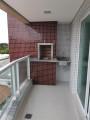 Foto 24 - COBERTURA em CURITIBA - PR, no bairro Juvevê - Referência LE00582