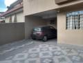 Foto 3 - SOBRADO em PINHAIS - PR, no bairro Jardim Pedro Demeterco - Referência AN00105