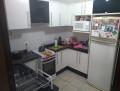 Foto 10 - SOBRADO em PINHAIS - PR, no bairro Jardim Pedro Demeterco - Referência AN00105