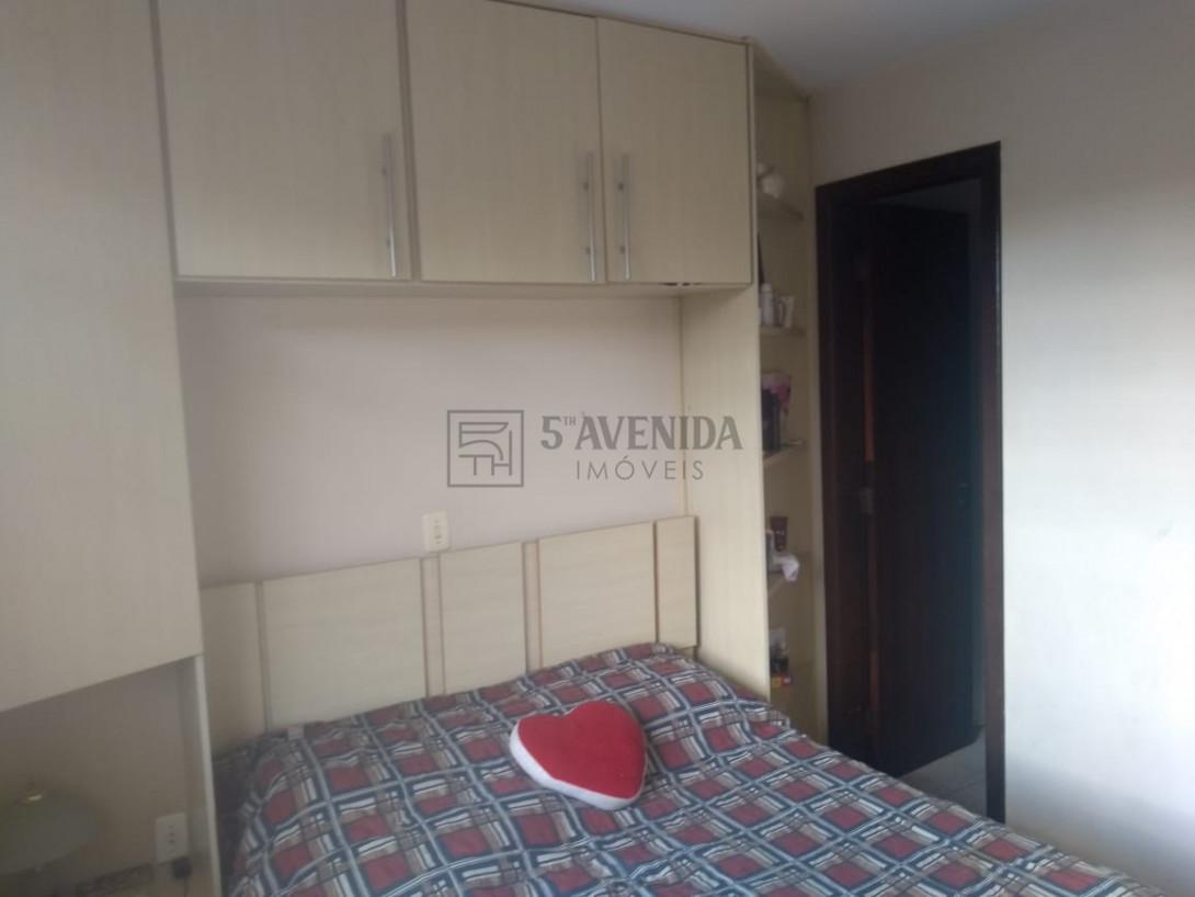 Foto 21 - SOBRADO em PINHAIS - PR, no bairro Jardim Pedro Demeterco - Referência AN00105
