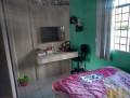 Foto 26 - SOBRADO em PINHAIS - PR, no bairro Jardim Pedro Demeterco - Referência AN00105