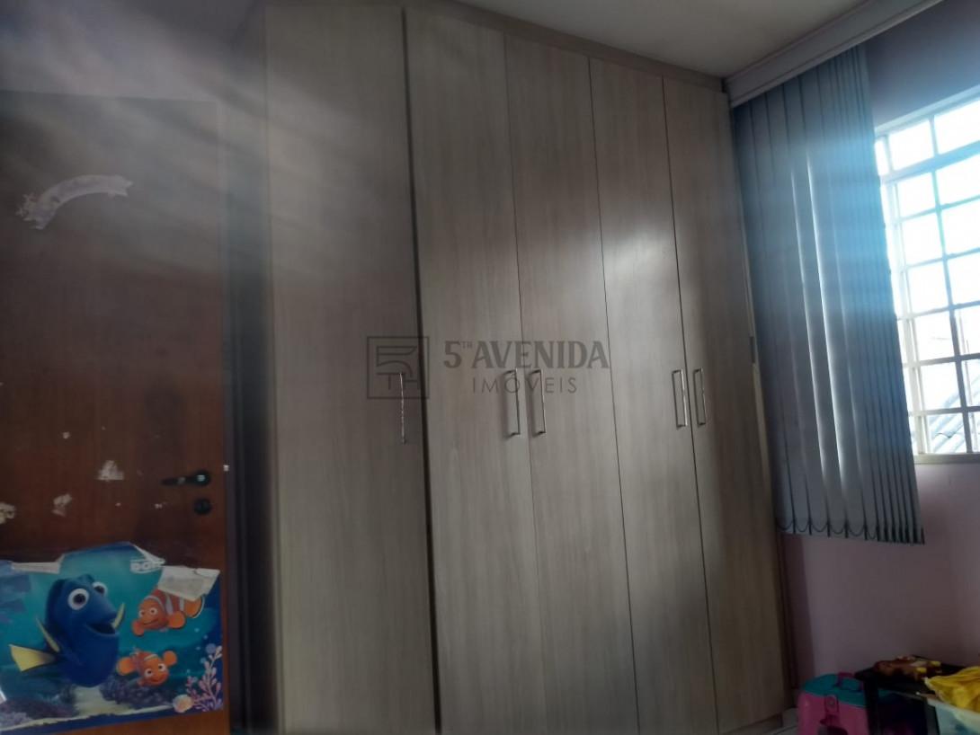 Foto 32 - SOBRADO em PINHAIS - PR, no bairro Jardim Pedro Demeterco - Referência AN00105