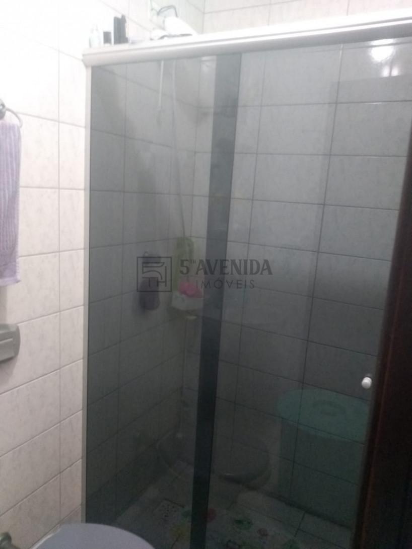 Foto 33 - SOBRADO em PINHAIS - PR, no bairro Jardim Pedro Demeterco - Referência AN00105